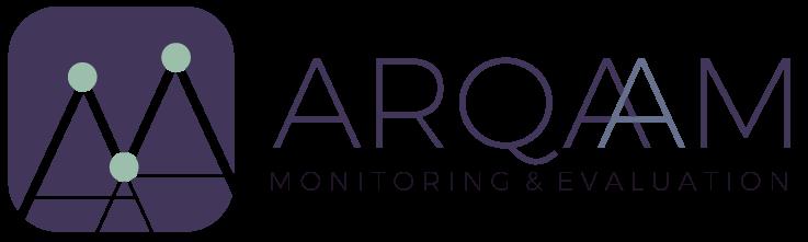 arqaam monitoring evaluation