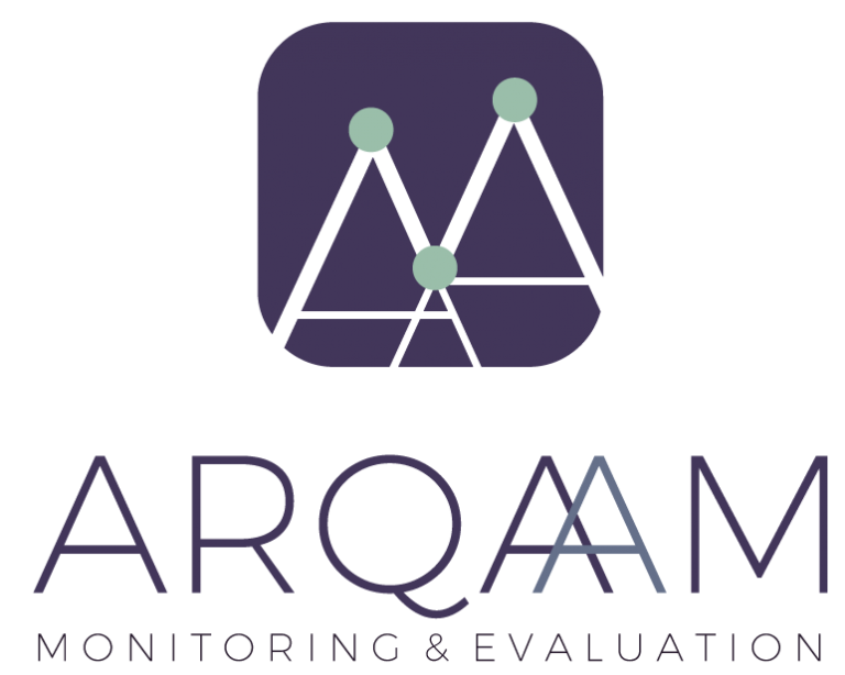monitoring and evaluation arqaam