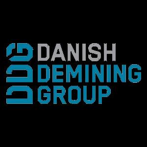 danish demining group