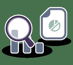 Data Analysis, Visualisation, and Reporting