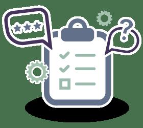 Logframe and Survey Development