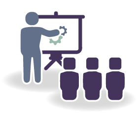 Technical Trainings for Non-Technical People